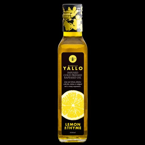 250ml-Infusions-for-web---lemon-MF-(1)